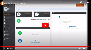 Onine-Induction-Training-LMS-Video-Help-Course-Scheduling