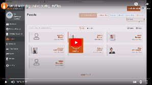 Onine-Induction-Training-LMS-Video-Help-Managing-Users