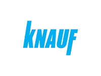 Knauf Online Inductions