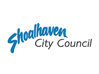 Shoalhaven City Council Online Inductions