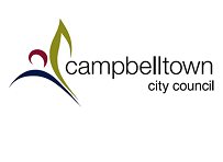 campbelltown-city-council-online-inductions